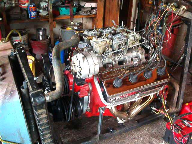 Click image for larger version  Name:engine without aircleaner.JPG Views:200 Size:54.2 KB ID:32336