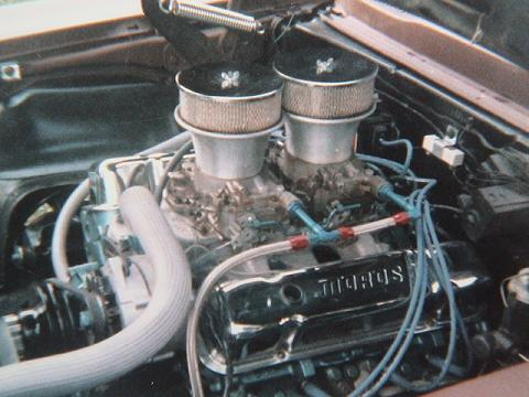 Click image for larger version  Name:engine1 001.jpg Views:97 Size:33.6 KB ID:11795