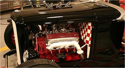 Click image for larger version  Name:engine1.JPG Views:203 Size:24.4 KB ID:10894
