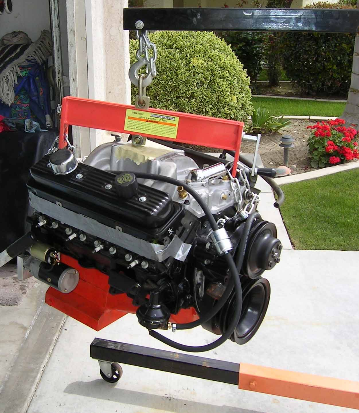 Click image for larger version  Name:engine1.jpg Views:454 Size:146.1 KB ID:13098