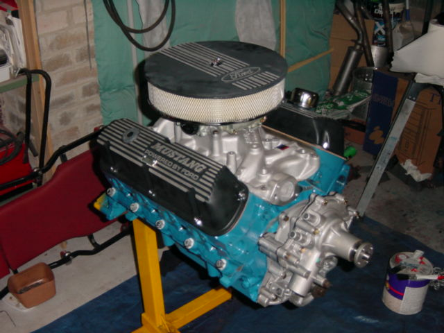 Click image for larger version  Name:engine1.jpg Views:116 Size:59.4 KB ID:176