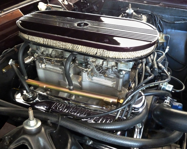 Click image for larger version  Name:Engine1.jpg Views:635 Size:135.5 KB ID:53323