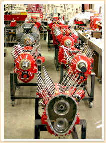 Click image for larger version  Name:engines-in-shop.jpg Views:147 Size:37.9 KB ID:70228