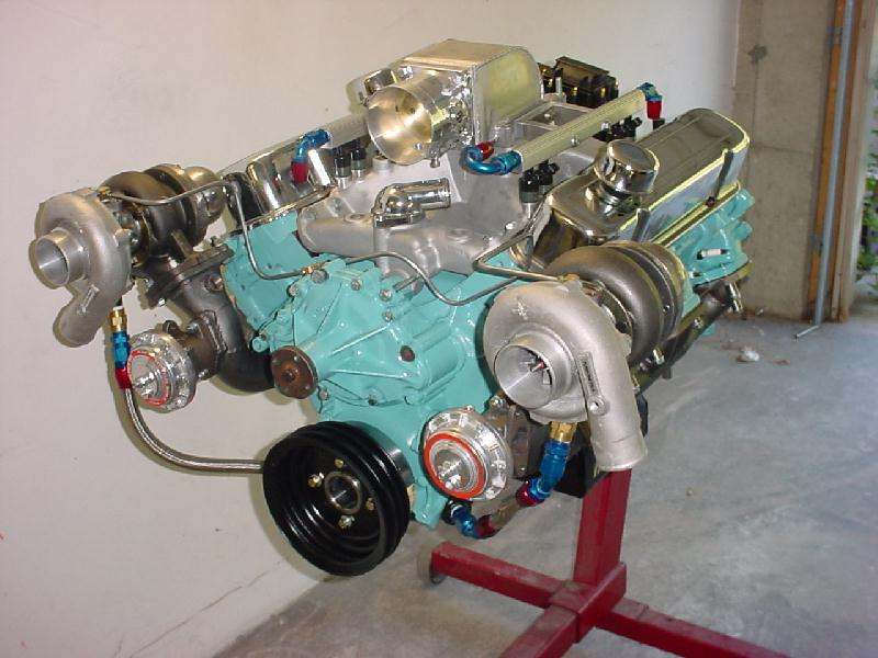 Click image for larger version  Name:engines.jpg Views:247 Size:80.9 KB ID:1236