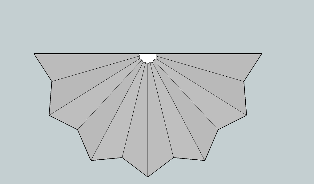 Click image for larger version  Name:entry cone bottom.jpg Views:97 Size:72.1 KB ID:40353