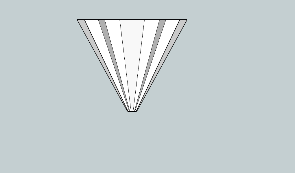 Click image for larger version  Name:entry cone front.jpg Views:100 Size:53.0 KB ID:40354