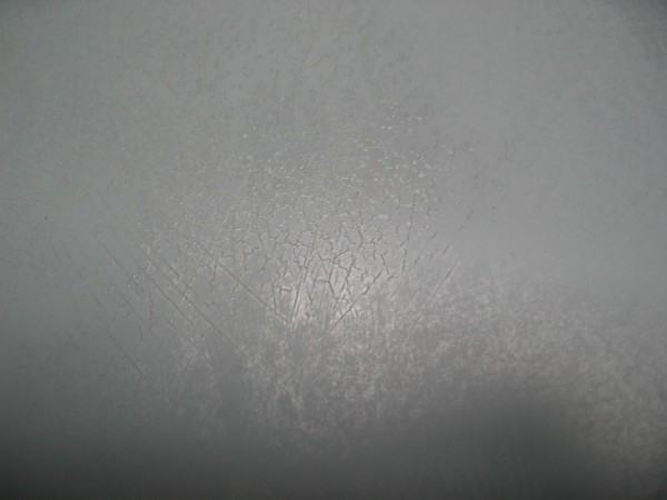 Click image for larger version  Name:Epoxy Problem for Repair for Damage in Door 005 r.jpg Views:92 Size:33.6 KB ID:38374