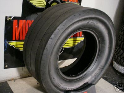 Click image for larger version  Name:et  street   tire showing side   mickey thompson.jpg 2.jpg Views:235 Size:21.8 KB ID:42593