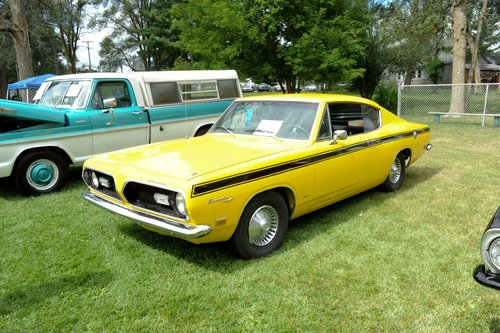 Click image for larger version  Name:Evart Car Club-CarShow 8-31-13-204.jpg Views:45 Size:87.4 KB ID:139026