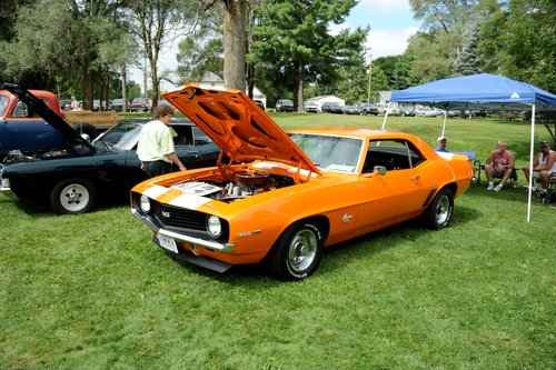 Click image for larger version  Name:Evart Car Club-CarShow 8-31-13-208.jpg Views:31 Size:91.2 KB ID:139050