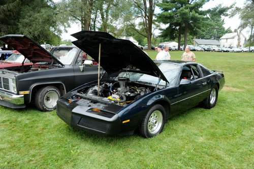 Click image for larger version  Name:Evart Car Club-CarShow 8-31-13-213.jpg Views:54 Size:86.4 KB ID:139082