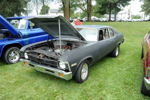 Click image for larger version  Name:Evart Car Club-CarShow 8-31-13-216.jpg Views:48 Size:85.2 KB ID:139098