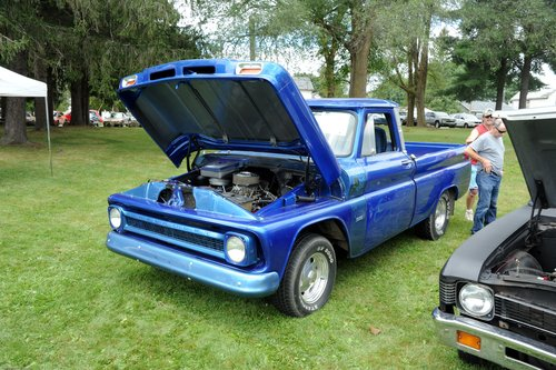 Click image for larger version  Name:Evart Car Club-CarShow 8-31-13-217.jpg Views:49 Size:87.6 KB ID:139106