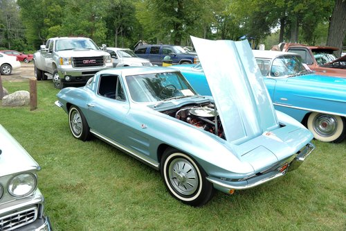 Click image for larger version  Name:Evart Car Club-CarShow 8-31-13-225.jpg Views:51 Size:81.9 KB ID:139122