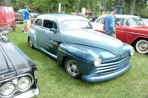 Click image for larger version  Name:Evart Car Club-CarShow 8-31-13-233.jpg Views:45 Size:85.0 KB ID:139170