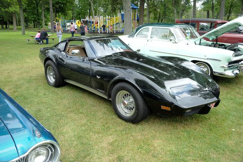 Click image for larger version  Name:Evart Car Club-CarShow 8-31-13-238.jpg Views:39 Size:83.1 KB ID:139186