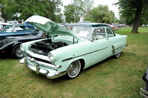 Click image for larger version  Name:Evart Car Club-CarShow 8-31-13-243.jpg Views:32 Size:84.6 KB ID:139218