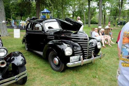 Click image for larger version  Name:Evart Car Club-CarShow 8-31-13-244.jpg Views:50 Size:90.2 KB ID:139226