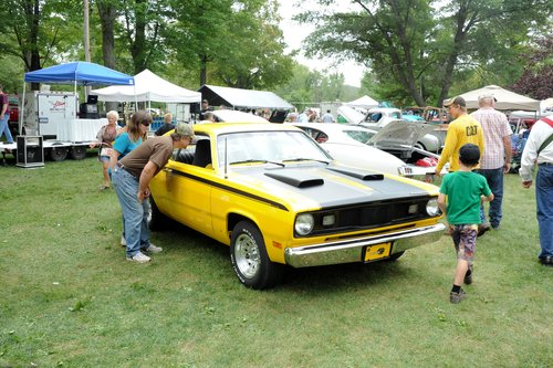 Click image for larger version  Name:Evart Car Club-CarShow 8-31-13-252.jpg Views:45 Size:87.4 KB ID:139242
