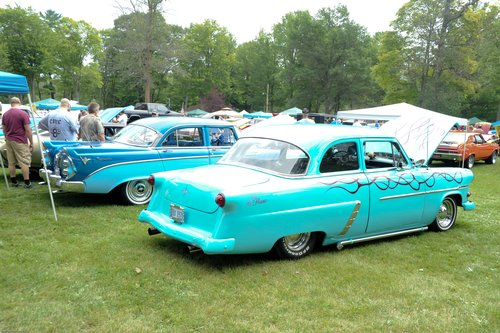 Click image for larger version  Name:Evart Car Club-CarShow 8-31-13-259.jpg Views:46 Size:82.1 KB ID:139250