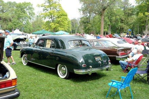 Click image for larger version  Name:Evart Car Club-CarShow 8-31-13-265.jpg Views:48 Size:92.9 KB ID:139266