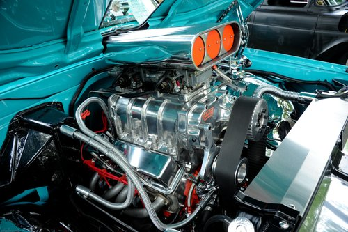 Click image for larger version  Name:Evart Car Club-CarShow 8-31-13-280.jpg Views:40 Size:85.1 KB ID:139290