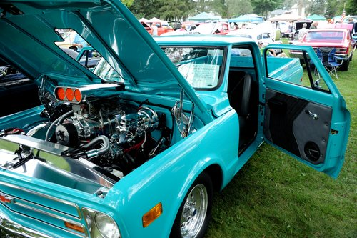 Click image for larger version  Name:Evart Car Club-CarShow 8-31-13-283.jpg Views:45 Size:93.0 KB ID:139274