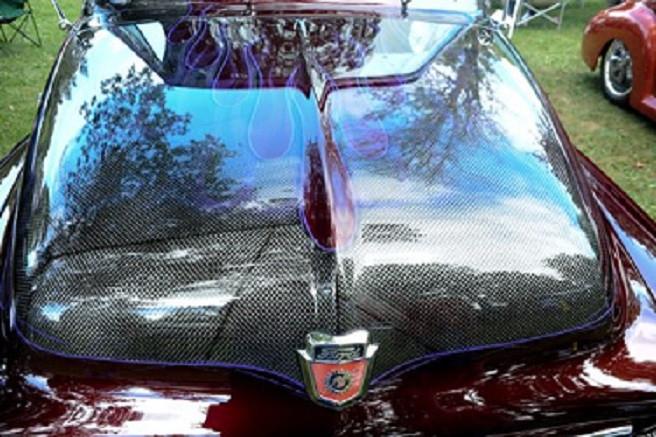Click image for larger version  Name:Evart Car Club-CarShow 8-31-13-31.jpg Views:62 Size:144.7 KB ID:139306