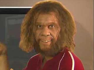 Click image for larger version  Name:Even A Caveman.jpg Views:219 Size:6.3 KB ID:20871