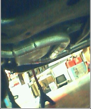 Click image for larger version  Name:exhaust_tranny.jpg Views:5443 Size:31.6 KB ID:5088