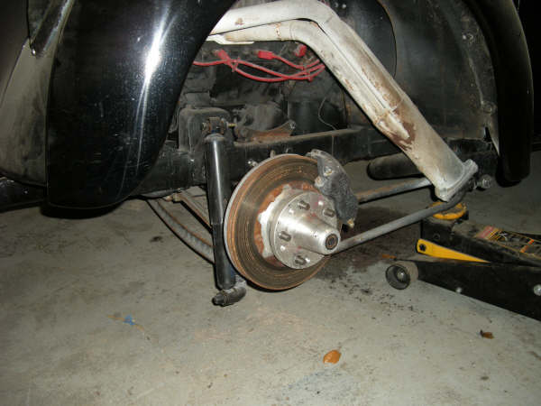 Click image for larger version  Name:F. brake.JPG Views:416 Size:35.0 KB ID:37168