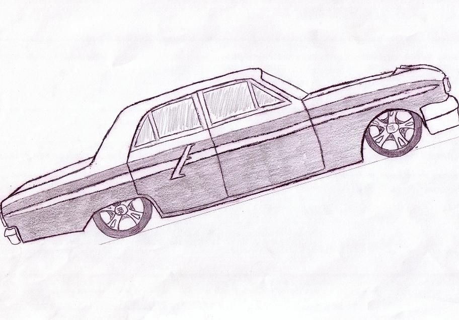 Click image for larger version  Name:fairlane drawing.jpg Views:92 Size:78.4 KB ID:1004