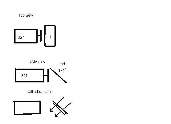 Click image for larger version  Name:fan setup.jpg Views:121 Size:18.1 KB ID:1731