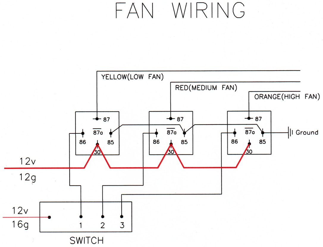 Click image for larger version  Name:Fan Wiring.jpg Views:1064 Size:72.9 KB ID:42443