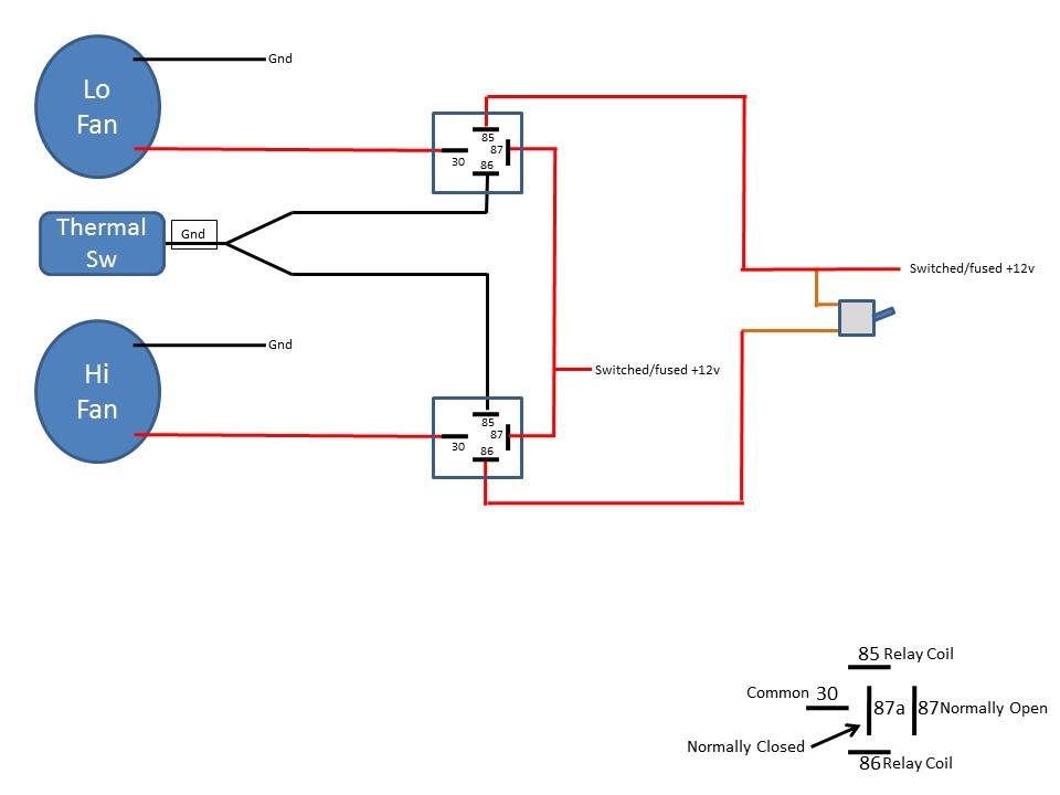 Click image for larger version  Name:Fans w toggle switch two fans.jpg Views:654 Size:53.1 KB ID:138034
