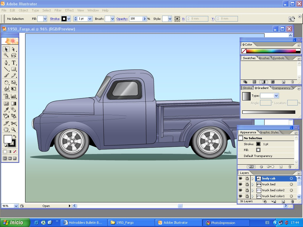 Click image for larger version  Name:Fargo_in_Illustrator.JPG Views:156 Size:169.3 KB ID:7748
