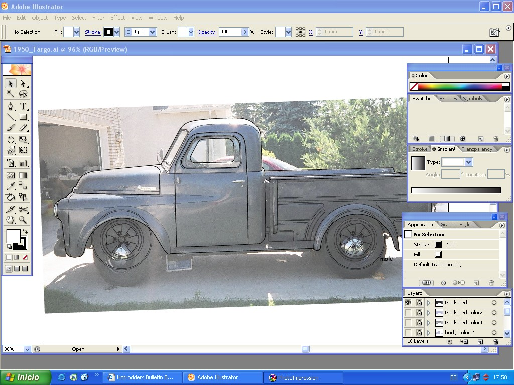 Click image for larger version  Name:Fargo_in_Illustrator_no_color.JPG Views:147 Size:222.5 KB ID:7750