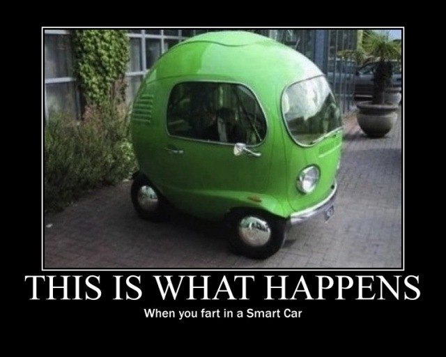 Click image for larger version  Name:fart car.jpg Views:93 Size:64.4 KB ID:72270