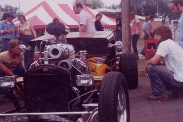 Click image for larger version  Name:fav. street rod.jpg Views:308 Size:28.8 KB ID:3205