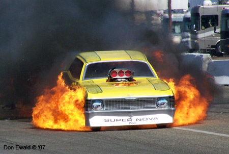 Click image for larger version  Name:FC-Walls-fire-1-DE.jpg Views:80 Size:43.8 KB ID:35457