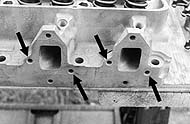 Click image for larger version  Name:FE Ehaust Manifold Mounting Pattern_2.jpg Views:69 Size:15.3 KB ID:22666