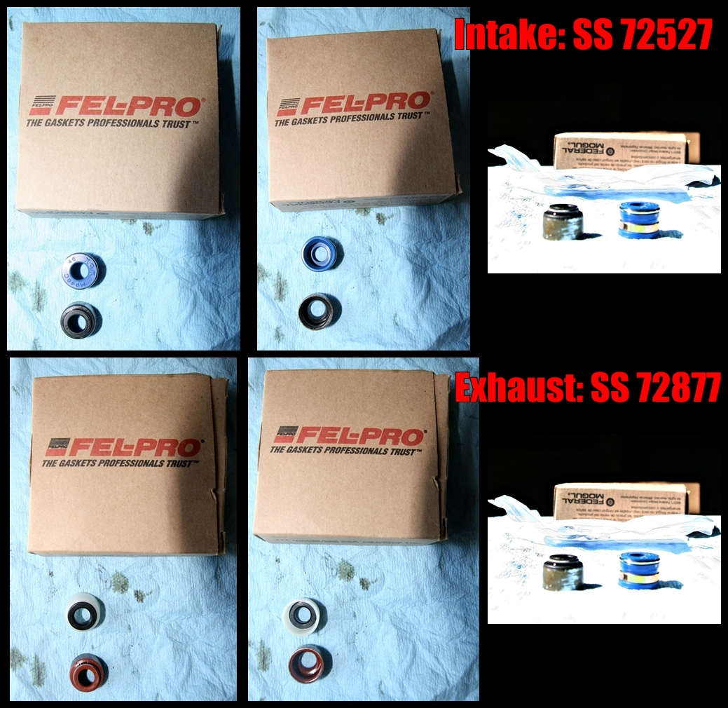 Click image for larger version  Name:Felpro Valve Stem Seals.jpg Views:1328 Size:708.4 KB ID:66661