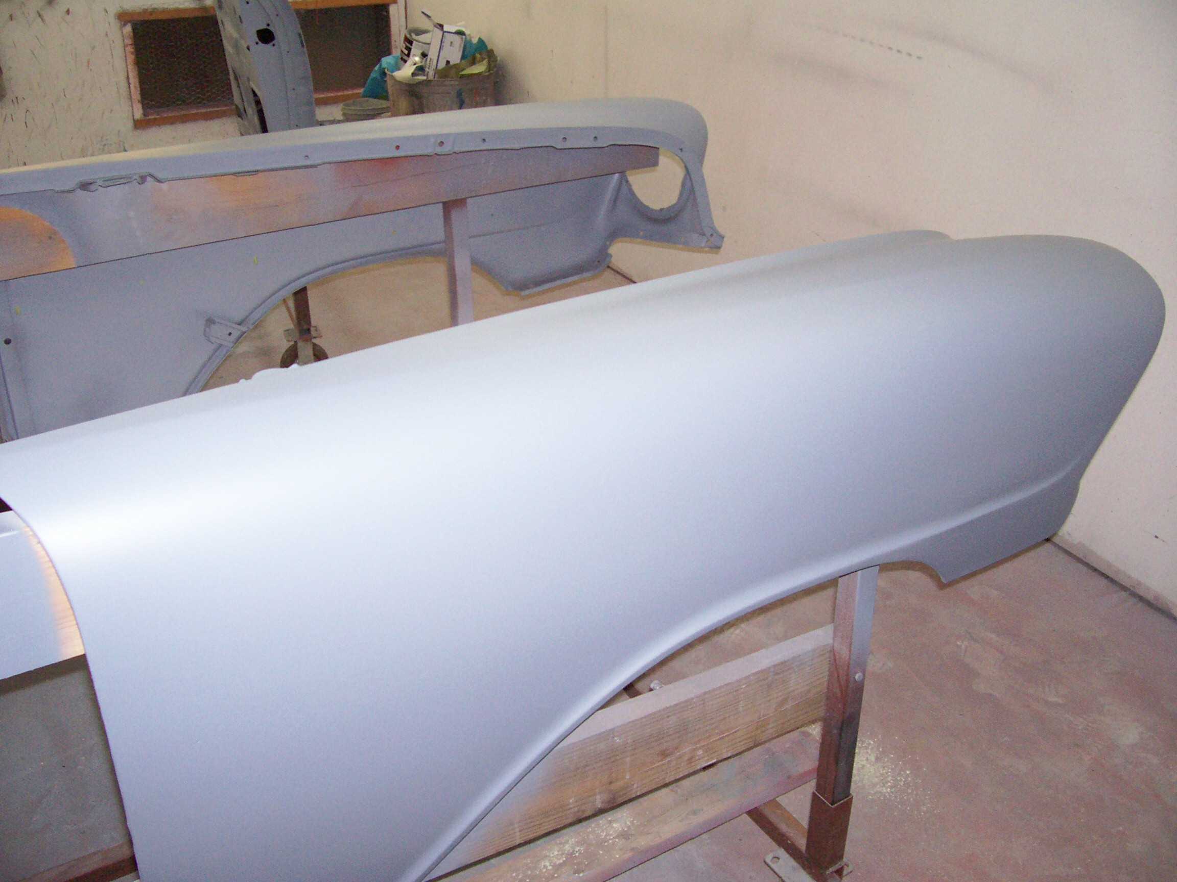 Click image for larger version  Name:fender ready.jpg Views:98 Size:679.9 KB ID:93866