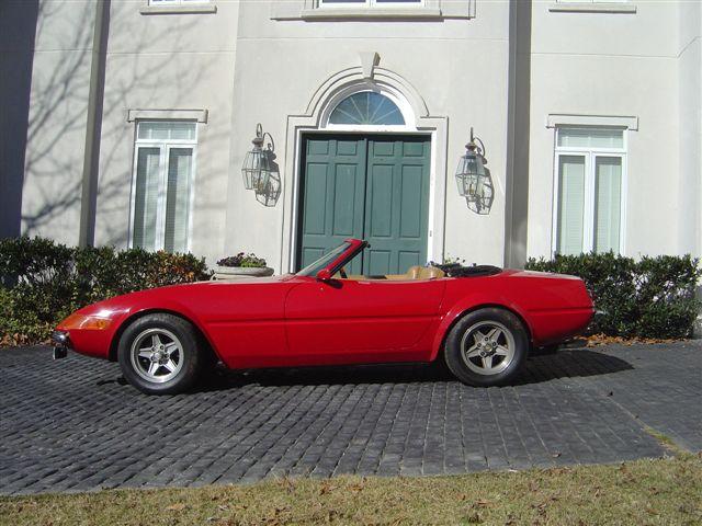 Click image for larger version  Name:Ferrari%2006%20016.jpg Views:215 Size:62.7 KB ID:21053