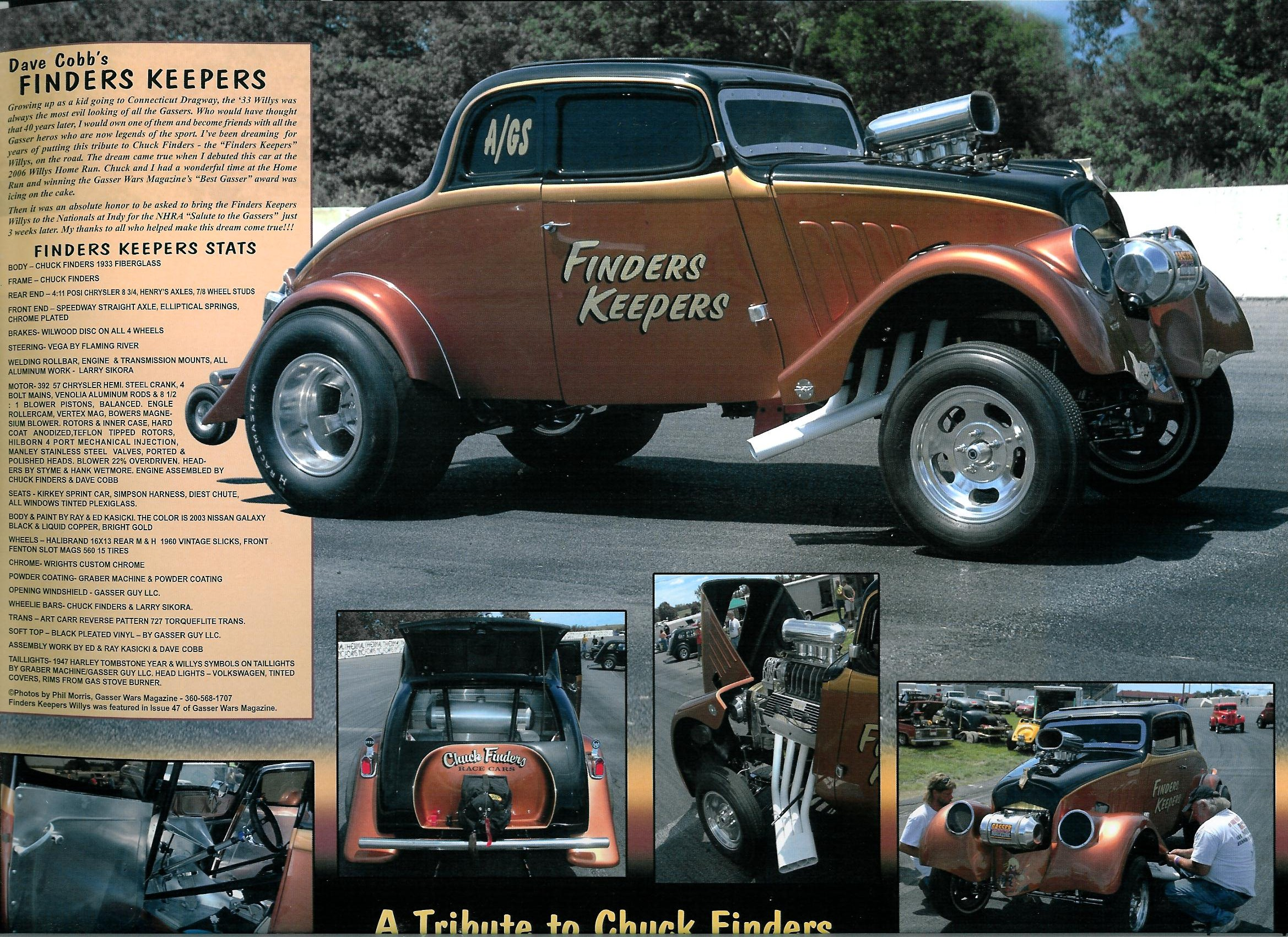 Click image for larger version  Name:finders hero card 001.jpg Views:131 Size:1.31 MB ID:60611