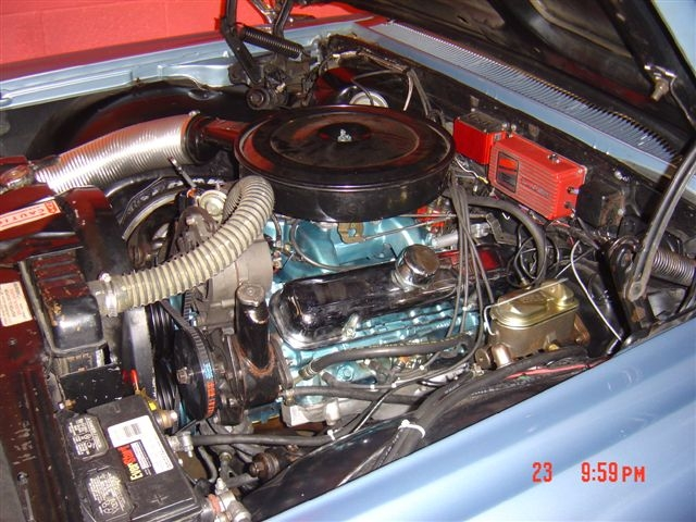 Click image for larger version  Name:finished engine.JPG Views:95 Size:220.0 KB ID:22954