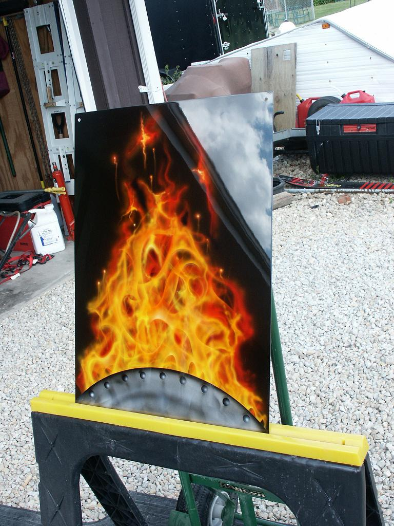 Click image for larger version  Name:FIRE 025small.JPG Views:96 Size:166.7 KB ID:6037