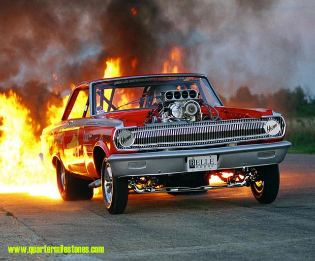 Click image for larger version  Name:fire burnout.jpg Views:1231 Size:74.9 KB ID:7484