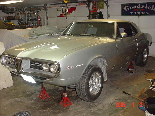 Click image for larger version  Name:firebird.jpg Views:705 Size:298.6 KB ID:3640
