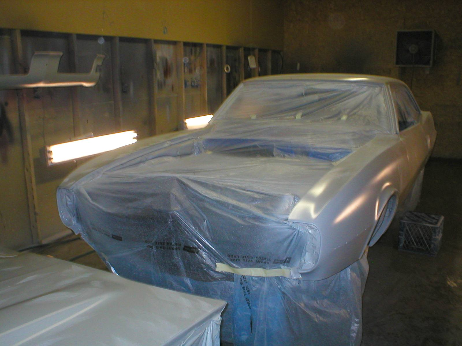 Click image for larger version  Name:firebird paint.jpg Views:180 Size:141.3 KB ID:33314